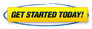 get-started-today-button wealthy affiliate 2016