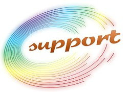 support for affiliate marketing training