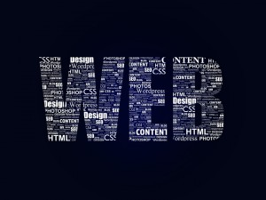 What do you need for an online business WEB